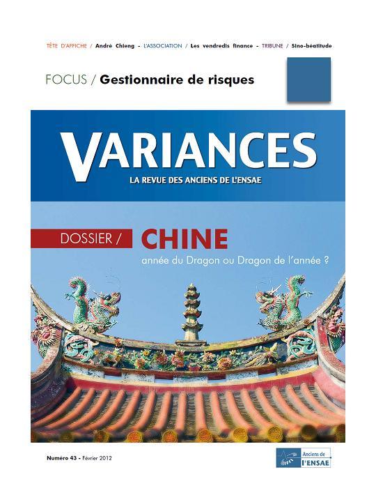 aa-ensae-revue-variances-na43